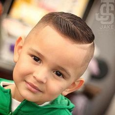 Fantastic Cute Baby Boy Boy Haircuts And Baby Boy Haircuts On Pinterest Hairstyle Inspiration Daily Dogsangcom