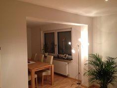 Ikea pinnwand mit stoff beziehen home decor pinterest for 99chairs wohnzimmer