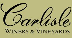 Carlisle Winery - any of their wines is a safe bet. Sonoma Valley, Napa Valley, Waiting List, Carlisle, Wineries, Vineyard, How To Get, Bottle, Wine Cellars
