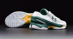 Curry 2 Low Bay Area Baseball Oakland
