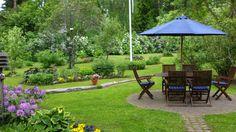Lifestyle, puutarhanhoitoa, sisustamista, tuunailua - Lifestyle, gardening, decor, DIY