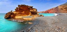 Lanzarote una isla que conviene descubrir - http://www.absolutcanarias.com/lanzarote-una-isla-que-conviene-descubrir/