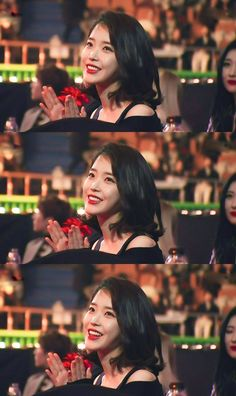 Korean People, Korean Women, Kpop Girl Groups, Kpop Girls, Euna Kim, Record Of The Year, Seoul Music Awards, Iu Fashion, Korean Celebrities