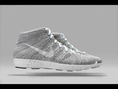 03. EDITING PRODUCT / COMMERCIAL PHOTOGRAPHS | Shoe