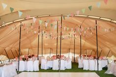 Wedding marquee - Google Search