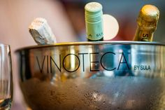 Great Sula Wine