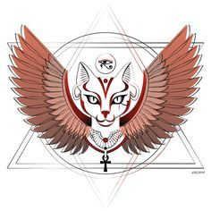 Concept Tattoo Art