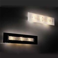 Bathroom Lights Dubai sillux male bathroom wall sconce #sillux #bathroom #modern #light