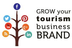 Tourism Content Creation for brand building