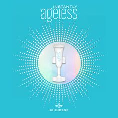 Buy and sell bitcoins instantly ageless jeunesse off shore sports betting reviews