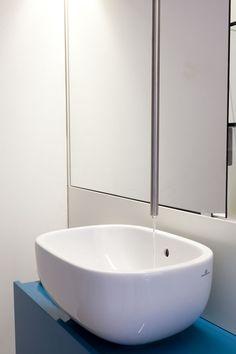 Dettaglio toilette