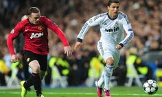 """Champions League: Manchester United v Real Madrid preview - """"Tonight will be special""""   Radio Times"""