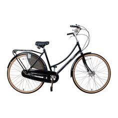 Firefly - Bicycles - Bobbin Bicycles ❤ liked on Polyvore featuring accessories, other, stuff and transportation