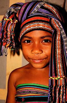 Alor Perfectly Imperfect, Southeast Asia, Sita Ram, African, Face, Boss, Child, Beautiful, Boys