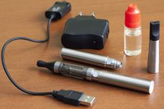 Why E cigarettes? Learn more by visiting www.internationalvaporgroup.com/what-is-it.html   One of the best ways to quit smoking is to get an e-cigarette and gradually start replacing the normal cigarette. Try our starter kits here at www.e-cigarilicious.com #ecigarettes #vaporizers #eliquid #clearomizer