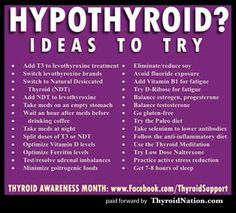 Ideas to Try Hypothyroidism Revolution. hypothyroidism-re. Thyrotropin levels and risk of fatal coronary heart disease: the HUNT study. Hypothyroidism Diet Plan, Thyroid Diet, Thyroid Hormone, Thyroid Disease, Thyroid Health, Heart Disease, Thyroid Issues, Thyroid Cancer, Natural Remedies