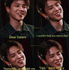 Bts Lyrics Quotes, Bts Qoutes, Reality Quotes, Mood Quotes, Bts Wallpaper Lyrics, Beach Wallpaper, Bts Theory, Quotes About Haters, Army Quotes