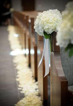 Ceremony Decorations, Table Decorations, Daisy, Bouquet, Wedding Ideas, Home Decor, Centerpieces, Mesas, Wedding