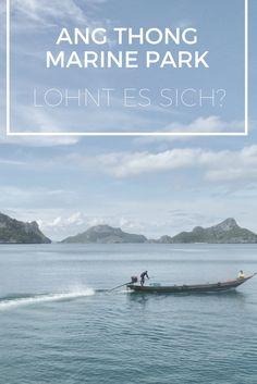 Park, Strand, Beach, Water, Outdoor, Water Sports, Island, Destinations, Viajes