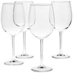 Wine Aerator - Dealing With Which Wine To Select? Try These Tips Types Of Bar Glasses, Fun Wine Glasses, Hand Painted Wine Glasses, Stemless Wine Glasses, Vodka Lemonade, Pinot Noir Wine, Home Brewing Beer, Wine Cocktails, Wine Glass Set