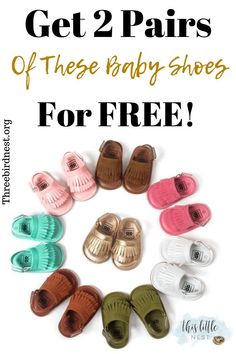 Deep Baby Supplies Pregnancy Source by wabashbabycare Pregnancy Side Effects, Pregnancy Information, Childbirth Education, Baby Supplies, Newborn Care, Free Baby Stuff, Baby Hacks, Baby Bumps, Baby Essentials