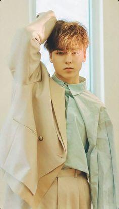Jeonghan, Woozi, Wonwoo, Seungkwan, Vernon Chwe, Hip Hop, Vernon Seventeen, Choi Hansol, Vernon Hansol