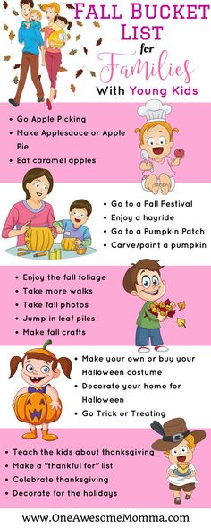 Fun Fall Activities For Families With Toddlers Are you looking for fun activities for toddlers and awesome activities for kids this fall? Your toddler will have an amazing time when you do these activities with them! Fall Activities For Toddlers, Infant Activities, Learning Activities, Children Activities, Family Activities, Toddler Fun, Raising Kids, Fall Crafts, Kids And Parenting