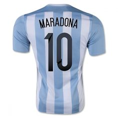 Mens t skjorte Lionel Messi skisse | Fruugo NO
