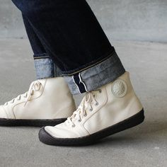 194 parasta kuvaa  Kengitys - Boot   Shoe  Sneaker 5b6ae3eba3