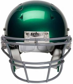 Schutt Youth DNA ROPO-YF Carbon Steel Football Facemask - Schutt Youth Football Helmet Face Mask