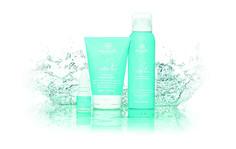 #alessandro <3 3, Shampoo, Personal Care, Bottle, Beauty, Self Care, Personal Hygiene, Flask, Beauty Illustration