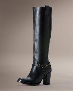 79bf7b62e49 Julia Spur Inside Zip - View All Women s Boots - Western Boots