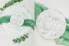 Wedding Invitation Suite - MAZI event design & production Destination Wedding Invitations, Wedding Invitation Suite, Wedding Designers, Wedding Envelopes, Event Design, Planners, Greece, Reception, Inspiration