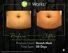 I love before and after pictures!!!  If you're ready for a change like this message me or text me at 2602735278