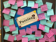 I love the idea of Genius Hour in the classroom and letting students learn more about a topic they are passionate about.