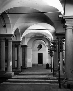 #Torino #Turin #urbansafari #piazzaCastello #seemycity #igerstorino #night #lights #shadows