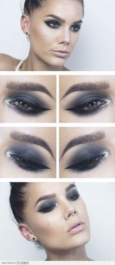 ojos!