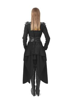 Plated Longcoat 3.jpg