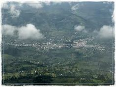 borsa maramures - Google Search Recherche Google, Projects To Try, Nude, Clouds, Google Search, Outdoor, Outdoors, Outdoor Games, The Great Outdoors