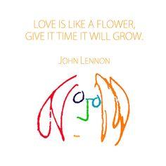 ...It Will Grow...