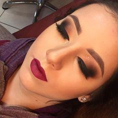 Michelly Palma Makeup @michellypalmamakeup Instagram photos | Websta