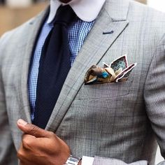 The 25+ best Pocket square rules ideas on Pinterest