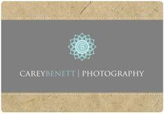 Custom Logo  -  PreDesigned PreMade Logo Design CAREY