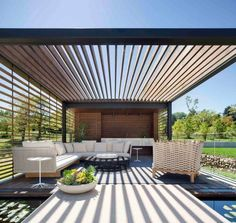 Countryside Lane by BOSS Architecture