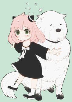 Me Anime, Anime Child, Kawaii Anime, Manga Anime, Anime Art, Kawaii Drawings, Cute Drawings, Kill La Kill, Manhwa Manga