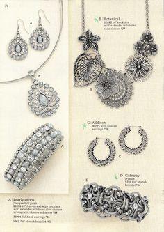 Love premier designs jewelry.