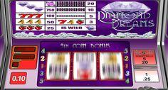 Diamond dreams slot a http://slotyigra.com/it/microgaming-it/