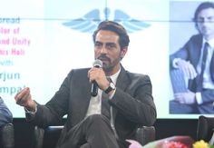 Arjun Rampal receives Mumbai Police's support for 'Daddy' #Bollywood #Movies #TIMC #TheIndianMovieChannel #Entertainment #Celebrity #Actor #Actress #Director #Singer #IndianCinema #Cinema #Films #Magazine #BollywoodNews #BollywoodFilms #video #song #hindimovie #indianactress #Fashion #Lifestyle #Gallery #celebrities #BollywoodCouple #BollywoodUpdates #BollywoodActress #BollywoodActor #News