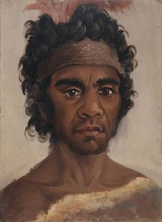 Aboriginal people and place Sydney Barani history Gadigal Aboriginal History, Aboriginal Culture, Aboriginal People, Africa Art, Out Of Africa, Rock Oyster, Primary History, Van Diemen's Land, Day Of Mourning
