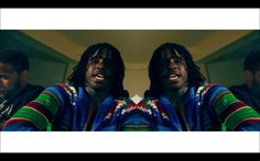 Chief Keef - Gucci Gang - Ft. Justo & Tadoe Visual prod. @TwinCityCEO Dr...